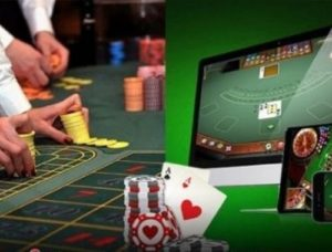 Can Online Casino Gaming Get You Instant Cash