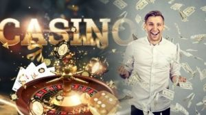 Improve your luck in Lucky 31 Casino