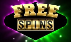 Play a free game in Lucky Days Casino