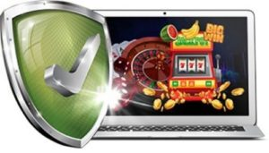 What Makes an Online Casino Safe and Worthy of Your Time